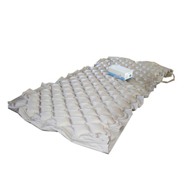 king sccc15s detachable scaw08 SCIENCE MEDICAL Brand air mattress for hospital bed supplier