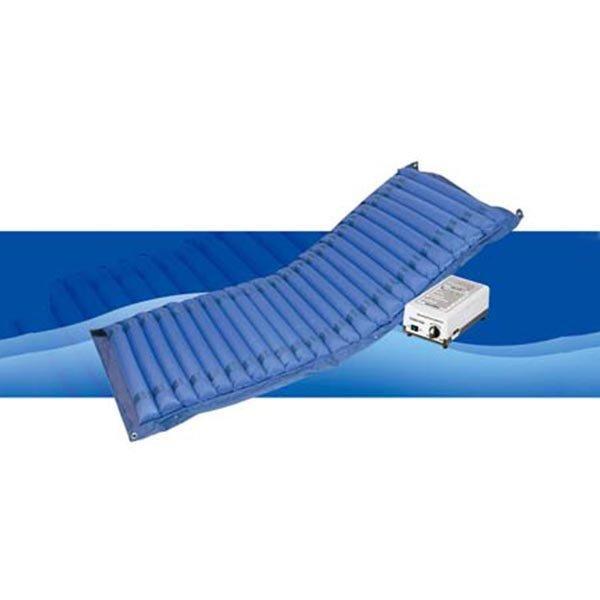 Hot pneumatic medical mattress compressor SCIENCE MEDICAL Brand