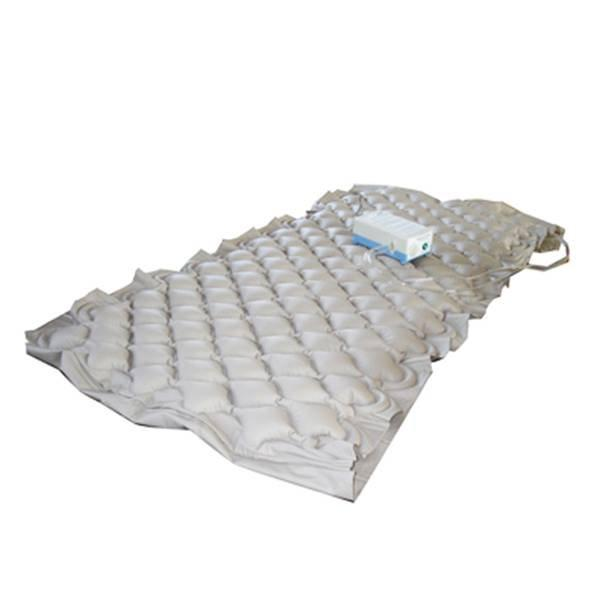 Air Mattress Bubble Mattress Taiwanese PVC SC-BM01