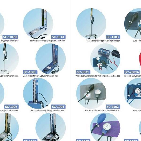 Science Medical Catalogue PDF -7