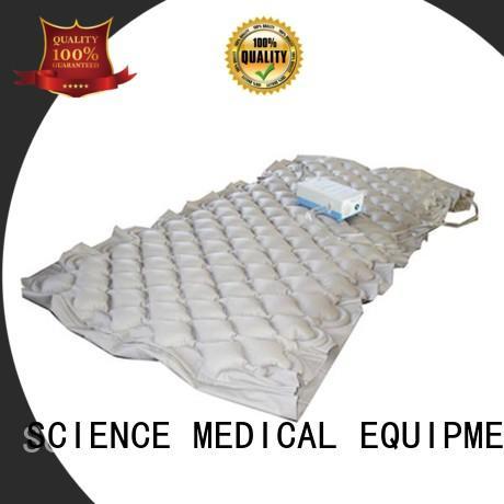 on-sale hospital bedside locker scbm02 ODM medical use
