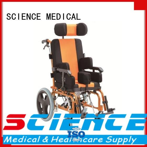 cp best pediatric wheelchair get quote for children SCIENCE MEDICAL