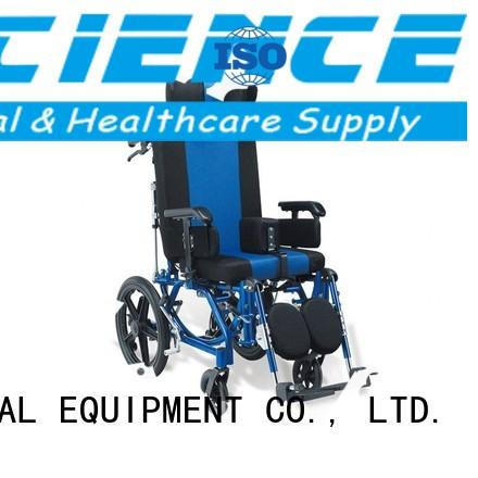 latest lightweight childrens wheelchairs get quote for patient