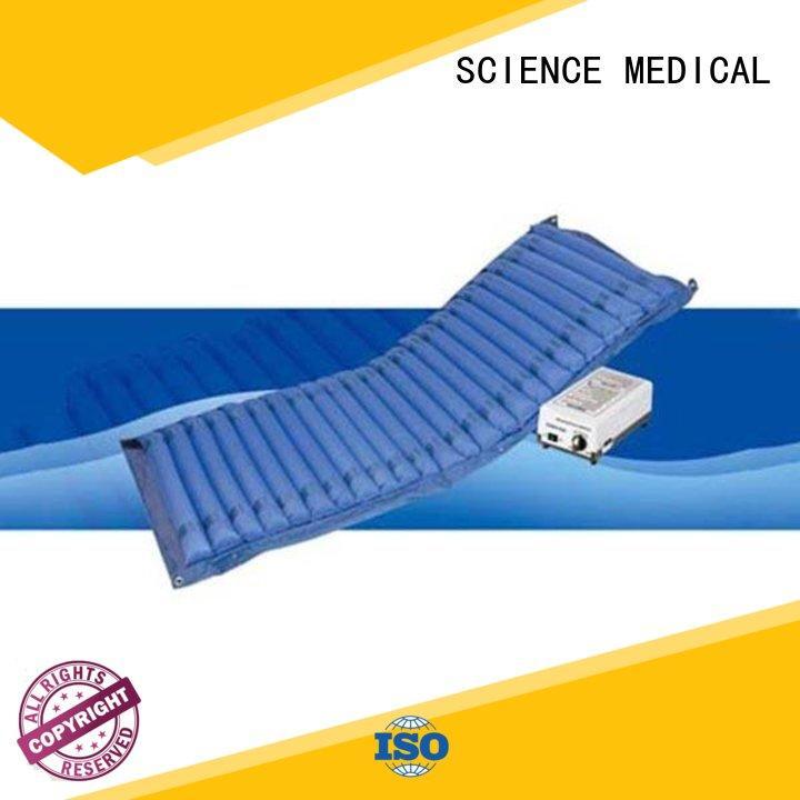 hospital bedside locker price air SCIENCE MEDICAL
