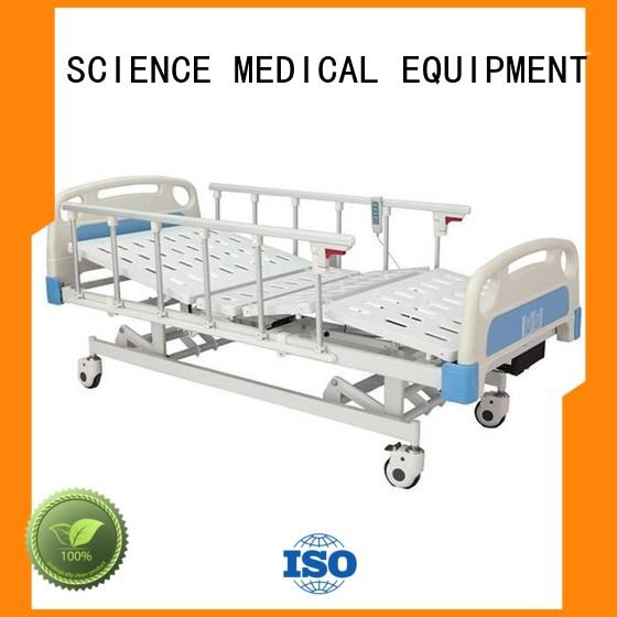 at discount electric hospital bed for sale care supplier for disabilities