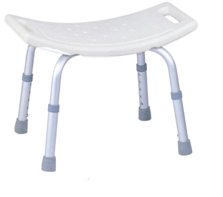 Aluminum Shower Chair Stool SC-SC08(A)
