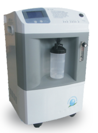 Oxygen Concentrator For Medical and Healthcare SC-OX05