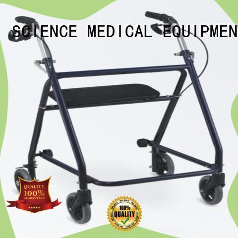 solid mesh walkers for sale pull free sample for injuries