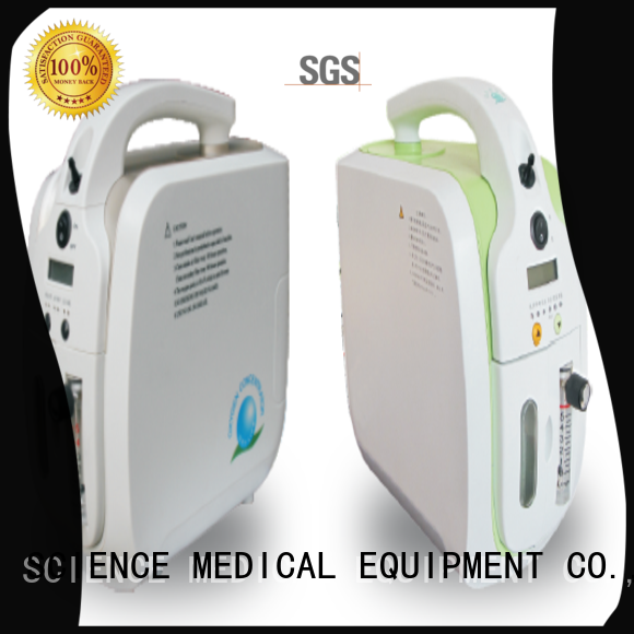 SCIENCE MEDICAL durable gynecological examination for wholesale for patients