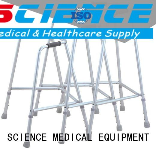 SCIENCE MEDICAL at discount walking aids for adults OEM for disabilities