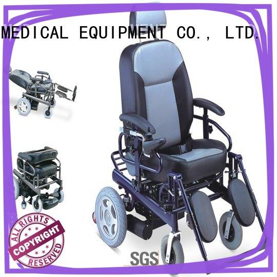 SCIENCE MEDICAL foldable hospital baby cart customization for elder