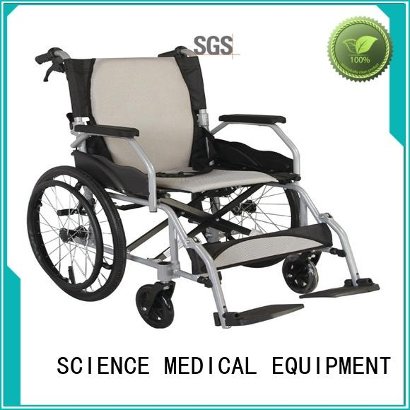 latest ultra light wheelchairs sale scaw10 for business for elder