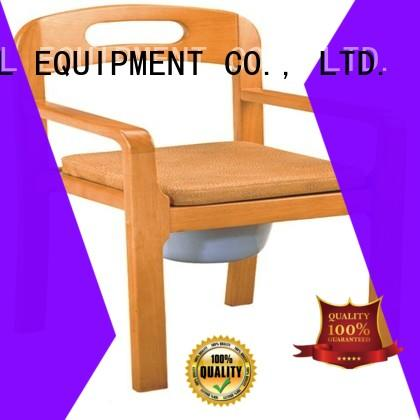 SCIENCE MEDICAL sccc08s commode chair over toilet get quote for patient