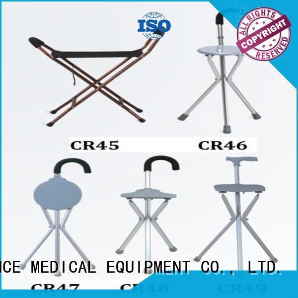 SCIENCE MEDICAL Brand sccw02s scspw18 walkers for sale scsw11 factory