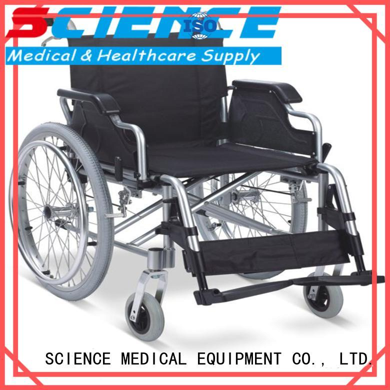 scaw18 lightweight aluminium wheelchair buy now for disabled