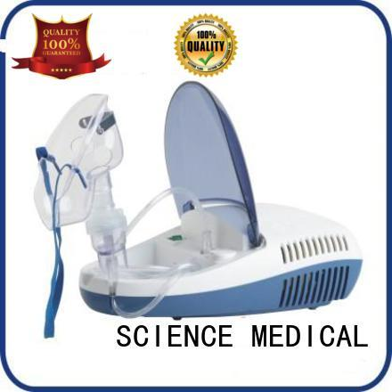 traction table heavy for treatment of diseases SCIENCE MEDICAL