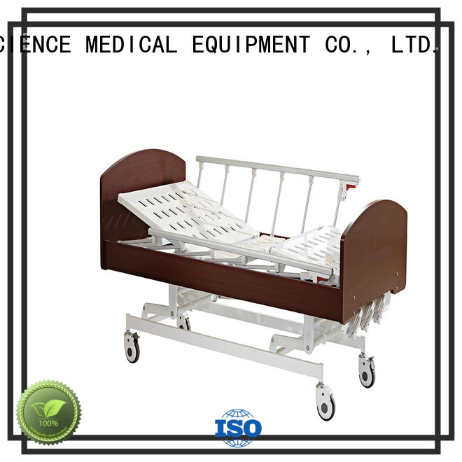 SCIENCE MEDICAL hilo homecare beds prices supplier for injuries