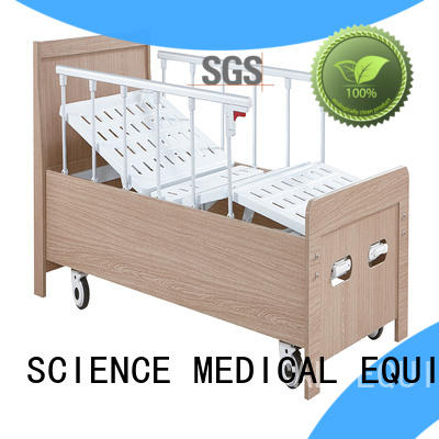 SCIENCE MEDICAL on-sale hospital bed for home use medicare buy now for patients