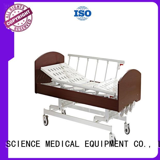 hospital beds for home 20050 hospital release SCIENCE MEDICAL Brand