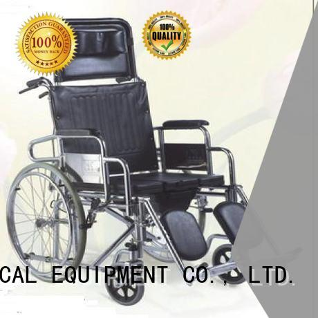 SCIENCE MEDICAL at discount commode wheelchair price sccw01s for patient