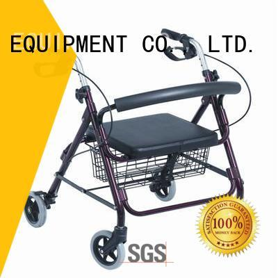 SCIENCE MEDICAL on-sale best rolling walker buy now for shopping