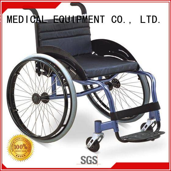 center sports wheelchair for sale buy now for disabled SCIENCE MEDICAL