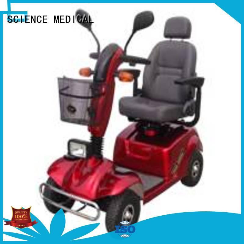 at discount hospital baby bed wheels ODM for elder